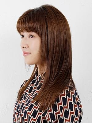 HAIR&MAKE EARTH 検見川浜店_01