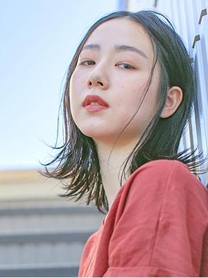 HAIR&MAKE EARTH 検見川浜店_04