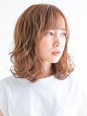 HAIR&MAKE EARTH 検見川浜店_07