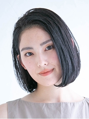HAIR&MAKE EARTH 検見川浜店_09