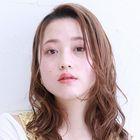 【E】新規!モイスチャライジングカラー☆クイックコース