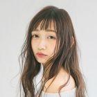 【E】【新規限定】アルカリカラー☆クイックコース