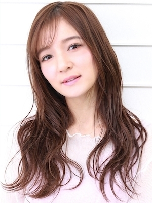 HAIR&MAKE EARTH 土気あすみが丘店_2