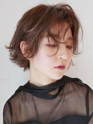 HAIR&MAKE EARTH 土気あすみが丘店_4