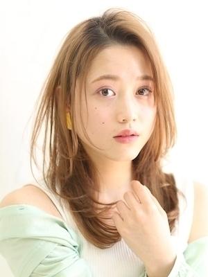HAIR&MAKE EARTH 土気あすみが丘店_5