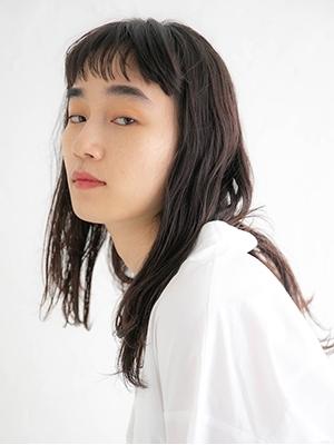 HAIR&MAKE EARTH 稲毛海岸店_04