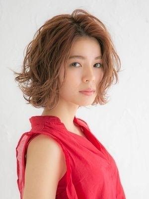 HAIR&MAKE EARTH 西千葉店_3