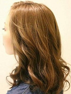 HairArt dix浜野店_1