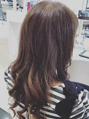 HairArt dix浜野店_5