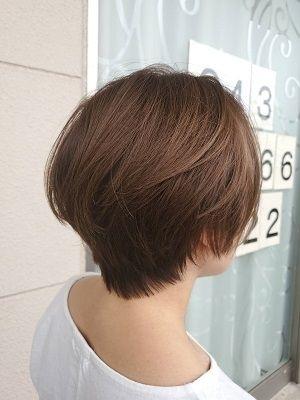 Hair Art dix 蘇我店_3