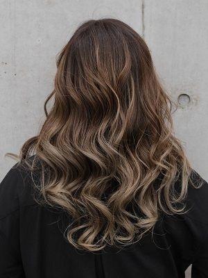 Hair Art dix 蘇我店_4