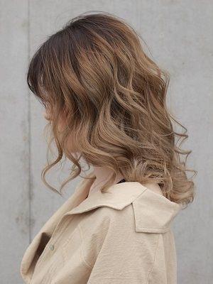 Hair Art dix 蘇我店_5