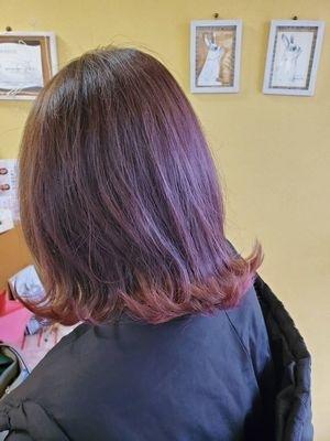 HAIR ASTNISH_1