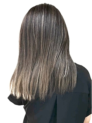 hair salon f'_01