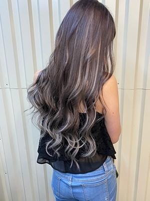 hair salon f'_3