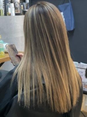 hair salon f'_4