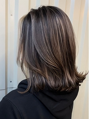 hair salon f'_5