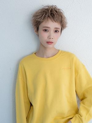 hair design filo_03