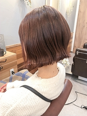 hair design filo_04