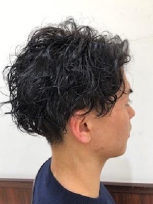 オレンジポップ 検見川浜PIA店_8