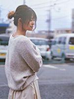 渋谷 綾佳