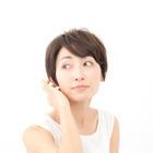 【ご好評に付き延長☆】2月28日まで3,500円☆白髪染めリタッチ+トリートメント