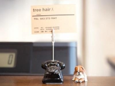 tree hair3