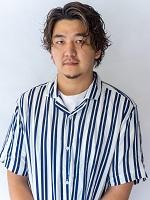ワタナベ ユウスケ