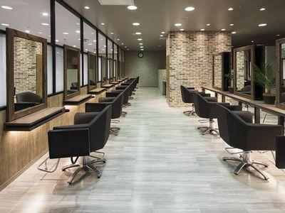 Personal Beauty Salon TRUTH 千葉そごうジュンヌ館店