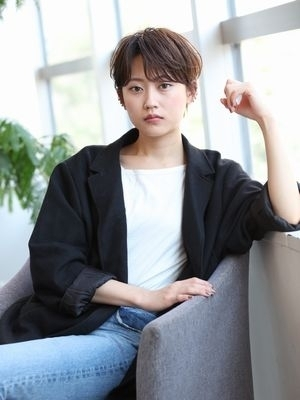 hair do 千葉店(ヘアドゥ)_3
