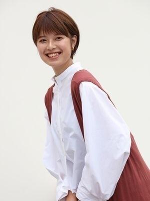 hair do 千葉店(ヘアドゥ)_4