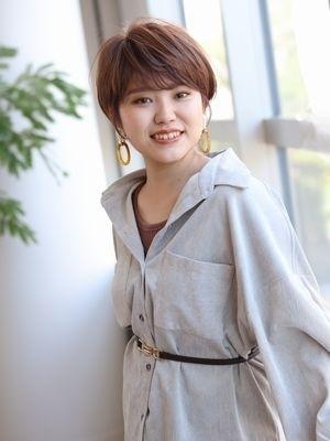 hair do 千葉店(ヘアドゥ)_5