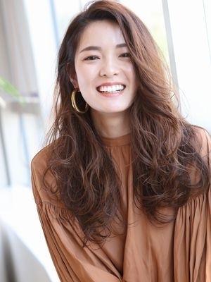 hair do 千葉店(ヘアドゥ)_6
