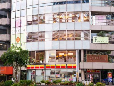 CHICCA 千葉店(キッカ)3