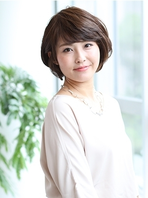 hair do ベイタウン店(ヘアドゥ)_5