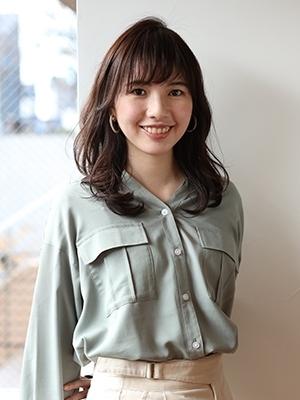 hair do ベイタウン店(ヘアドゥ)_10