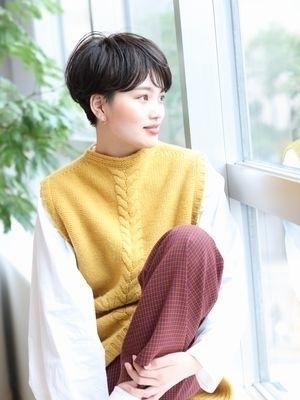 hair do 千葉中央店(ヘアドゥ)_4