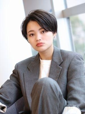 hair do 千葉中央店(ヘアドゥ)_6