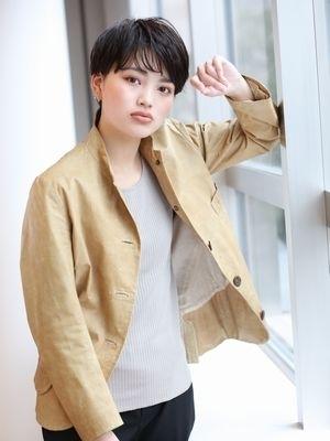 hair do 千葉中央店(ヘアドゥ)_7