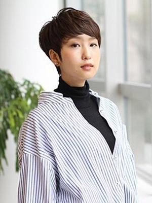 hair do 千葉中央店(ヘアドゥ)_11