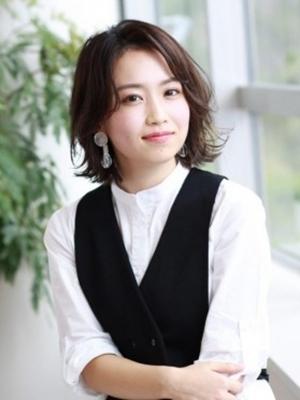 hair do 千葉中央店(ヘアドゥ)_13