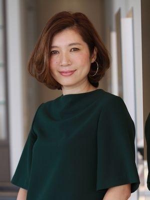 CHICCA 朝日ヶ丘店 (キッカ)_1