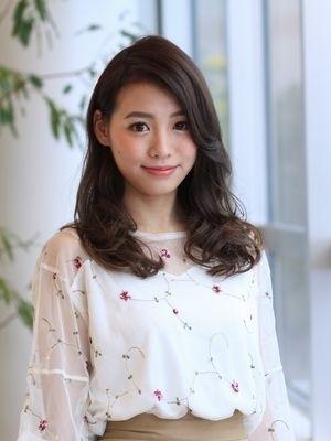 CHICCA 朝日ヶ丘店 (キッカ)_5