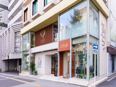 CHICCA 千葉中央店(キッカ) 5