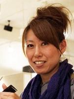 野渡 恵子