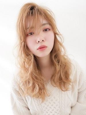 hair deep_1