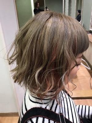 hair deep_5