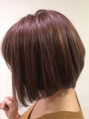 hair deep_6