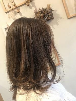 hair deep_7
