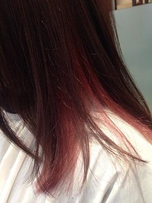 hair deep_8